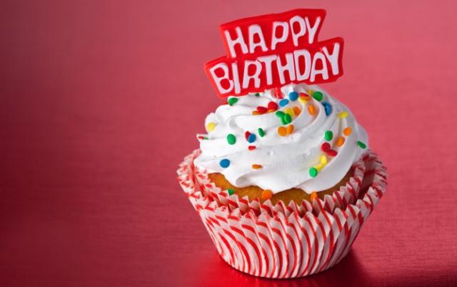 buon-compleanno-francesco-gavello1