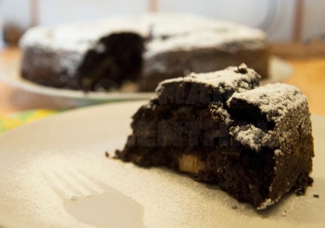 torta cacao banana_filigrana