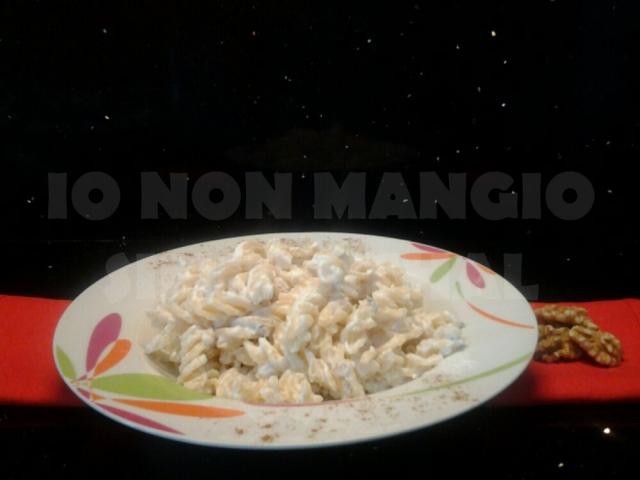 wpid-pasta-ricotta