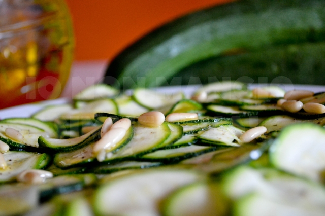 carpaccio di zucchine_fil