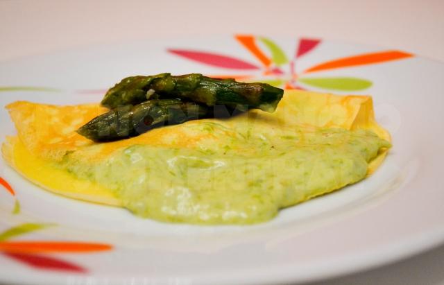 crespelle asparagi 3_fil