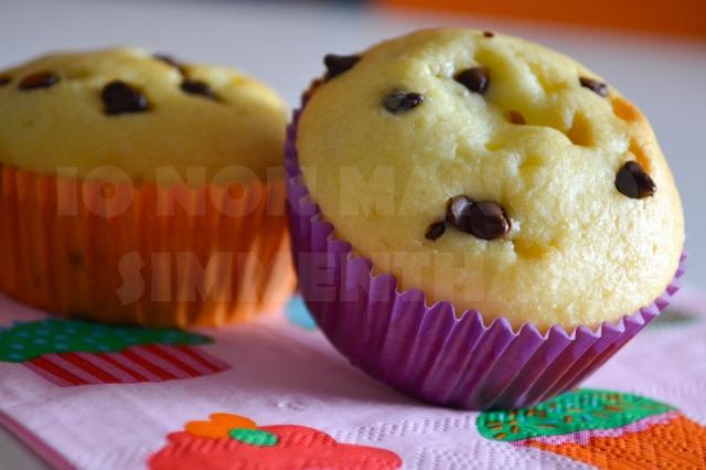 muffin cioccolato_fil