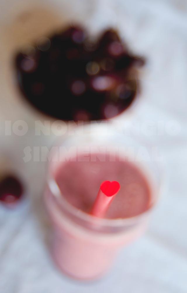 smoothie ciliegie cannella_01