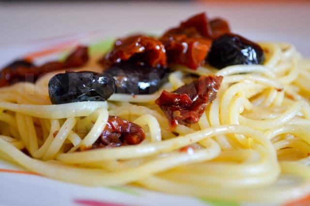 spaghetti olive_finocchietto_pom secchi_02
