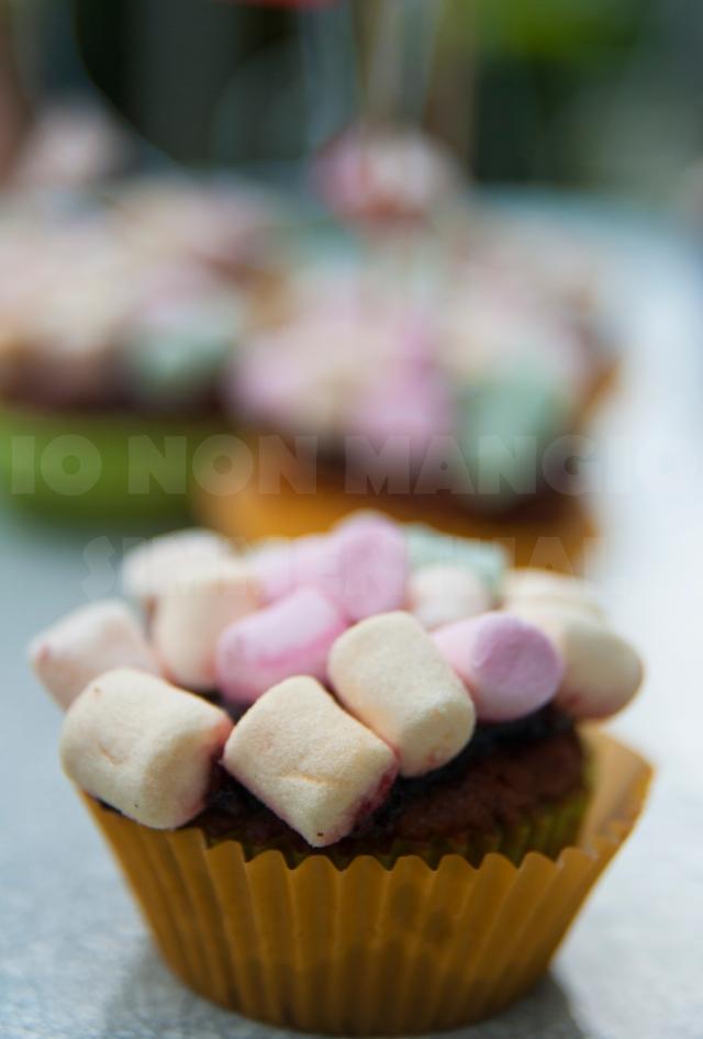 cupcake paolo 33_01