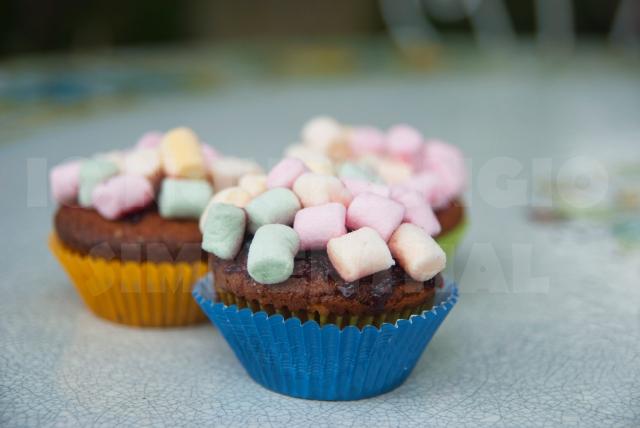 cupcake paolo 33_02