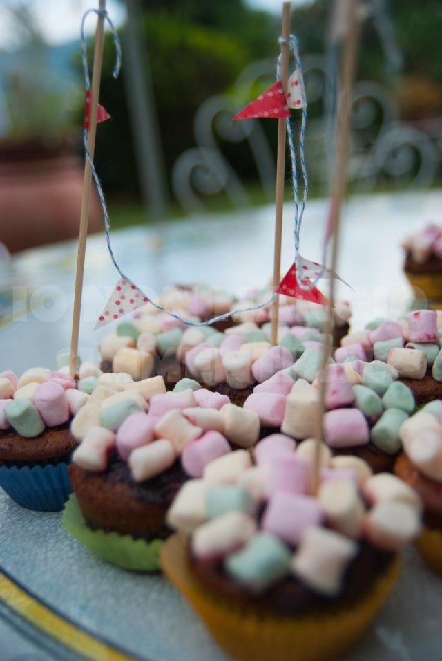 cupcake paolo 33_03
