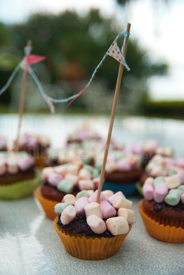 cupcake paolo 33_04