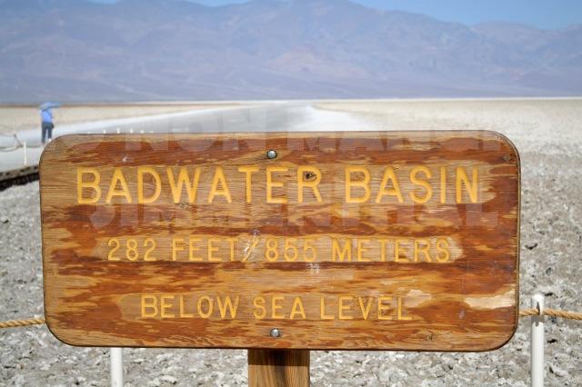 deathbadwater