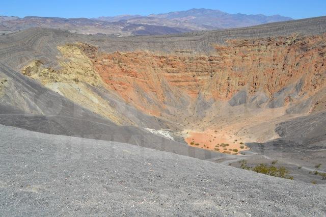 deathvulcano