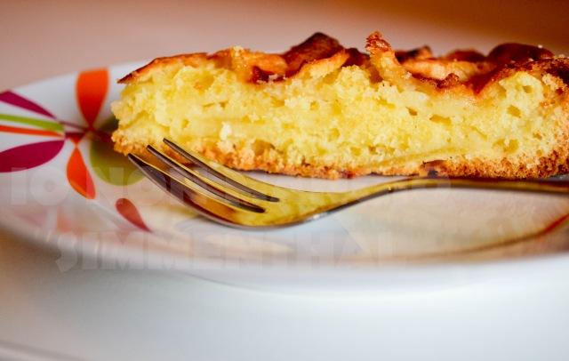 torta mele3