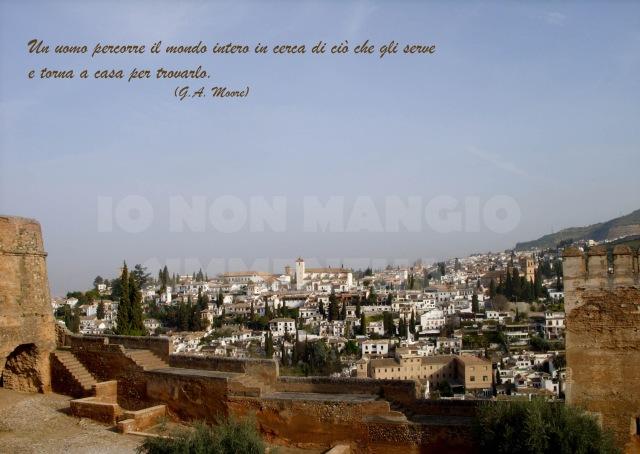 Granada, 2011