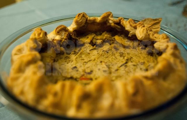 torta salata indian style_dic 2013
